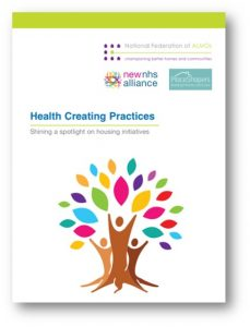 health-creating-practices